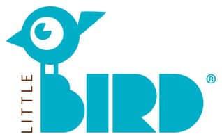 Anmeldungen über Little Bird möglich